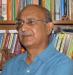 Ghosh, Partha