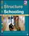 The Structure of Schooling