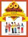 60 Strategies for Improving Reading Comprehension in Grades K-8