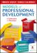 Models of Professional Development