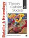 Theory, Culture & Society
