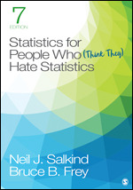 Exploring Research Neil J.salkind Pdf