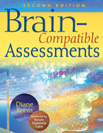 Brain-Compatible Assessments