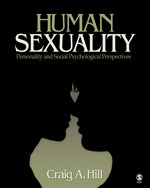 Think human sexuality textbook