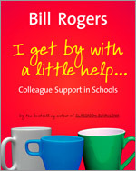 bill rogers behaviour management Headteacherguru blog: behaviour management: a bill rogers top 10 youtube video clips from osiris educational bill rogers will be familiar to many teachers, but with some people coming into the profession through teach first or gtp they may not have come into contact with his behaviour.