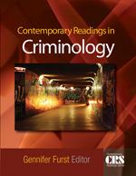 international politics classic and contemporary readings