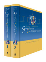 Encyclopedia of group processes and intergroup relations sage encyclopedia of group processes and intergroup relations fandeluxe Choice Image