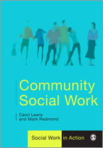 communication skills in social work and human services