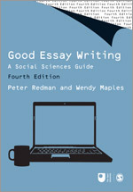 good essay writing sage publications inc good essay writing