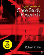 Case Study Research  Design and Methods  Applied Social Research     Anthrologia Case study research  design and procedure