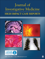 Medical Reports   Case Studies Medical Reports   Case Studies Difference