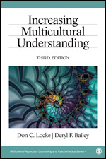 Increasing multicultural understanding sage publications inc fandeluxe Choice Image