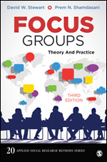 focus groups sage publications inc