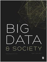 Logged out: Ownership, exclusion and public value in the digital data and information commons