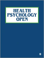 research methods for clinical and health psychology yardley lucy marks david f