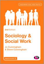 social policy and social work an introduction cunningham jo cunningham steve