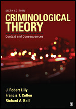 Criminological theory sage publications inc you are here book textbooks criminological theory fandeluxe Image collections