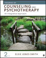 Theories of counseling and psychotherapy sage publications inc theories of counseling and psychotherapy fandeluxe Images