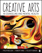 Enter the Mental Health Awareness Project s creative writing