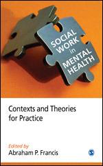 Social work in mental health sage publications inc social work in mental health fandeluxe Images