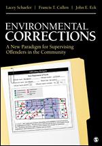 environmental sociology a new paradigm