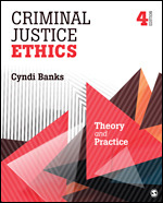 ethics theory and contemporary issues 9th edition chapter 1