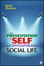 what is presentation of self