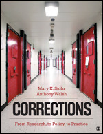 Corrections sage publications inc corrections share fandeluxe Image collections