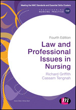 ethics and issues in contemporary nursing 4th edition ebook