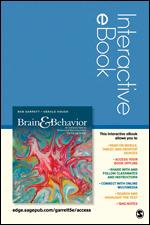 Brain Behavior Interactive Ebook Sage Publications Inc