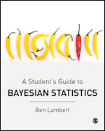 A Student's Guide to Bayesian Statistics | SAGE Publications Inc