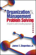 management problem solving