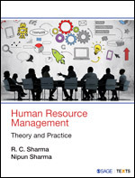 experiencing human resource management skinner denise mabey christopher clark timothy a r