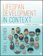 Lifespan development in context sage publications inc you are here book textbooks lifespan fandeluxe Image collections