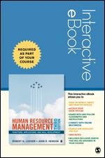 Human Resource Ebook