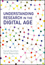 the sage handbook of qualitative research 5th edition