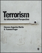 the sage encyclopedia of terrorism second edition martin gus