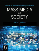mass media and society