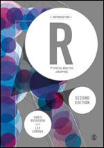 Environmental Science And Engineering By Ravi Krishnan Ebook