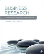 Cooper methods free download business ebook research