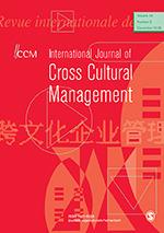 culture and organizational behaviour sinha jai b p